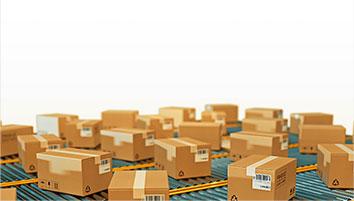 shipping-img